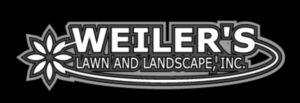 Weiler's